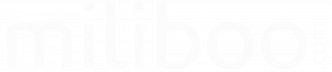 Miliboo-logo-Arkheus