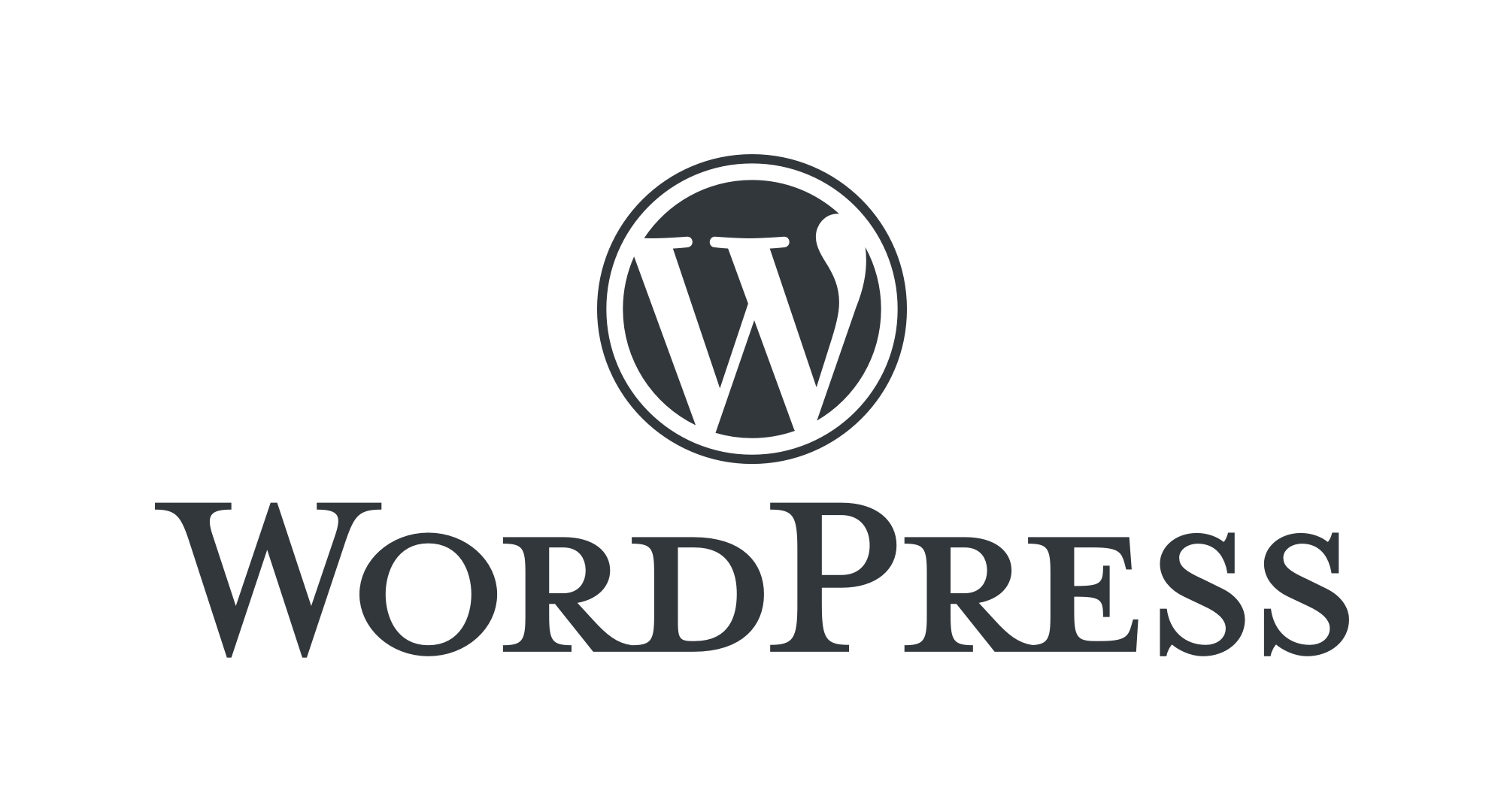 WordPress Arkheus