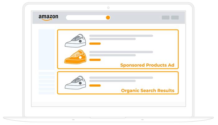 arkheus-amazon-sponsored-products