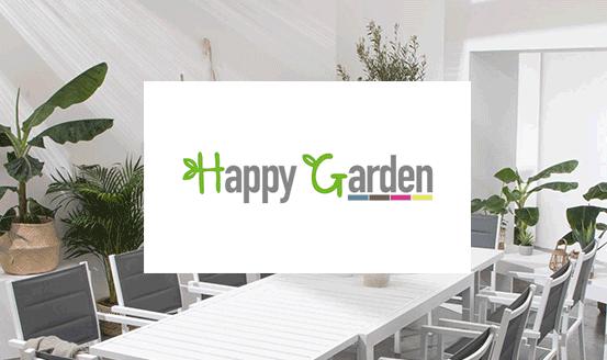 arkheus-client-Happy-Garden