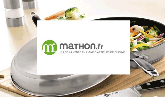 arkheus-client-Mathon