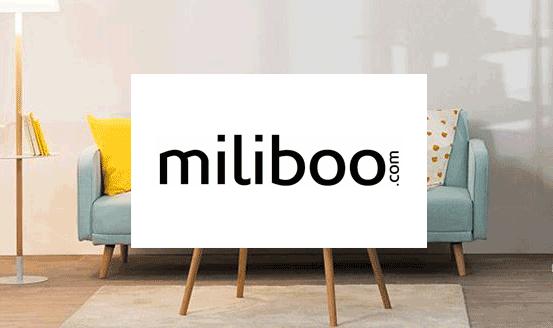 arkheus-client-Miliboo