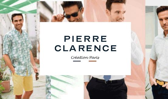 arkheus-client-Pierre-Clarence