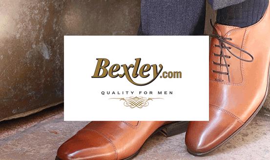 arkheus-client-bexley