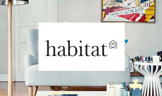 arkheus-client-habitat