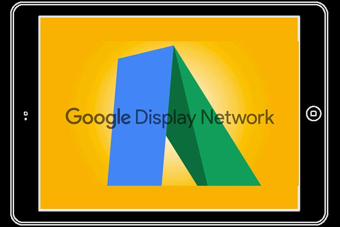 arkheus-google-display-network