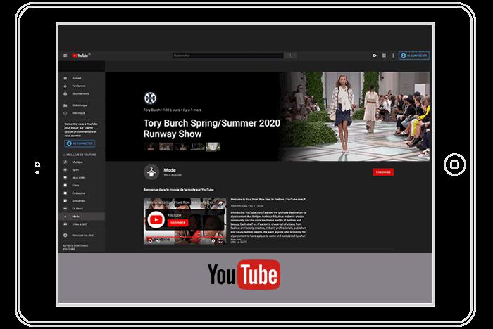 arkheus-youtube-ads