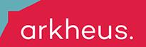 Arkheus Logo