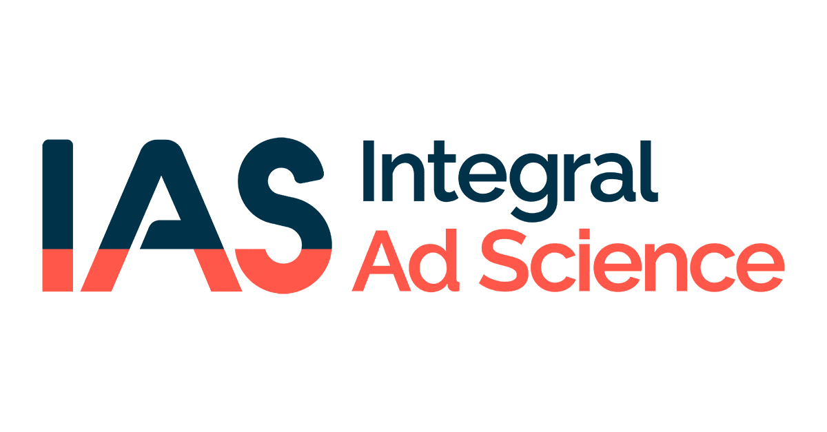integral ad science arkheus