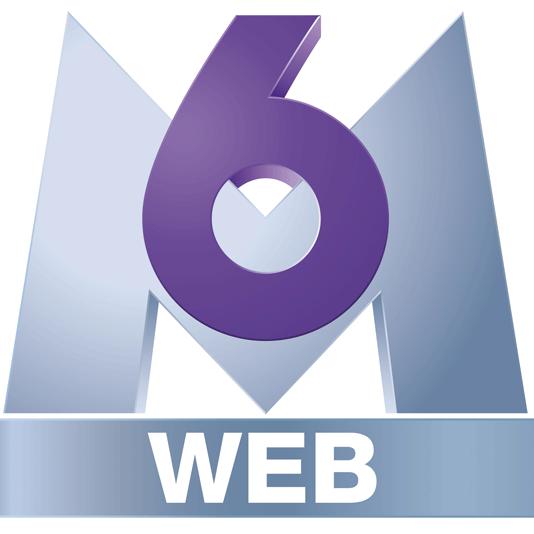 logo-M6web arkheus