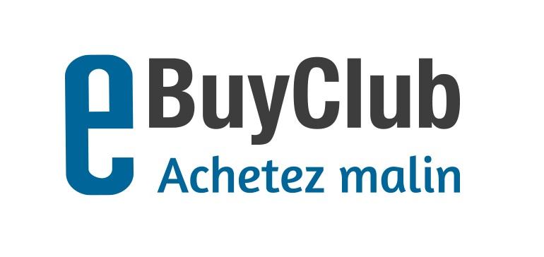 logo-ebuyclub arkheus
