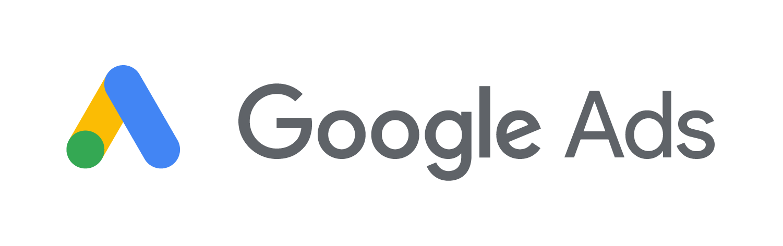 logo-google_ads arkheus
