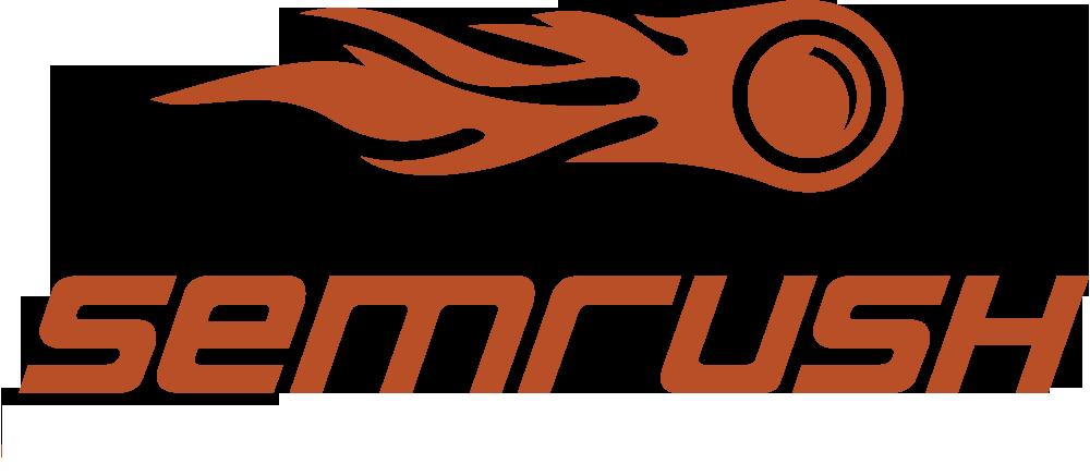 logo-semrush arkheus