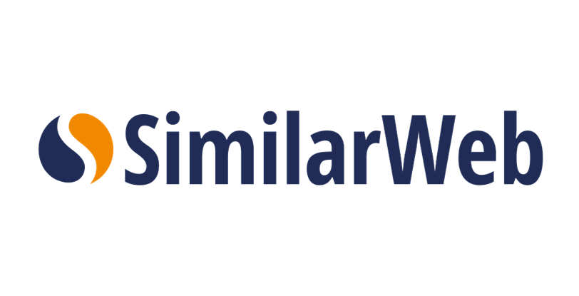 logo-similarweb arkheus