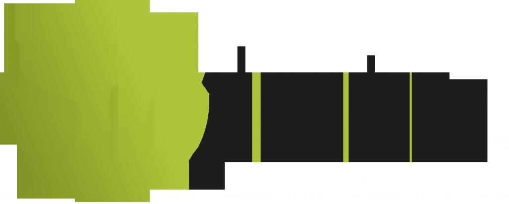 logo-sirdata arkheus