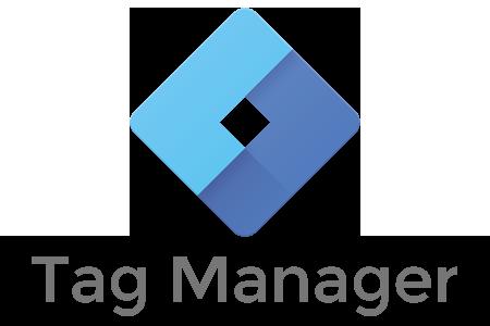 logo-tagmanager arkheus