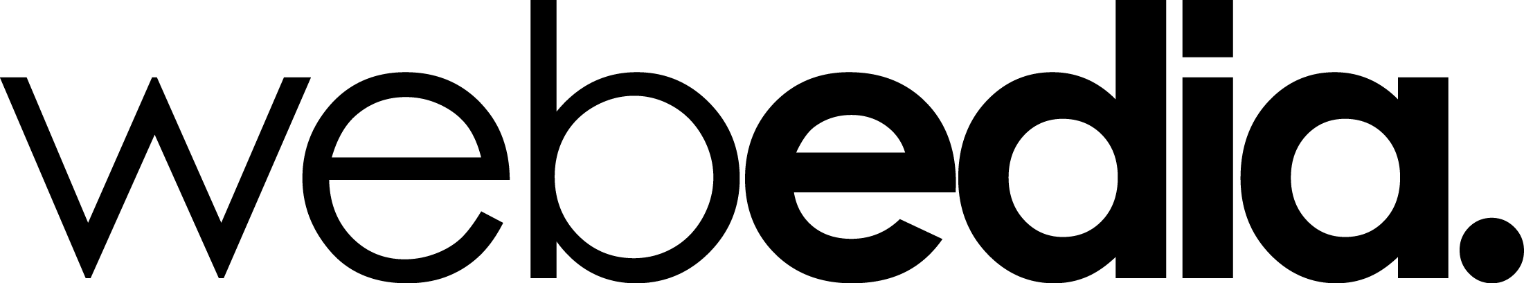 logo-webedia arkheus