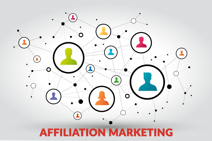 AFFILIATION_MARKETING_CASANEO-Arkheus