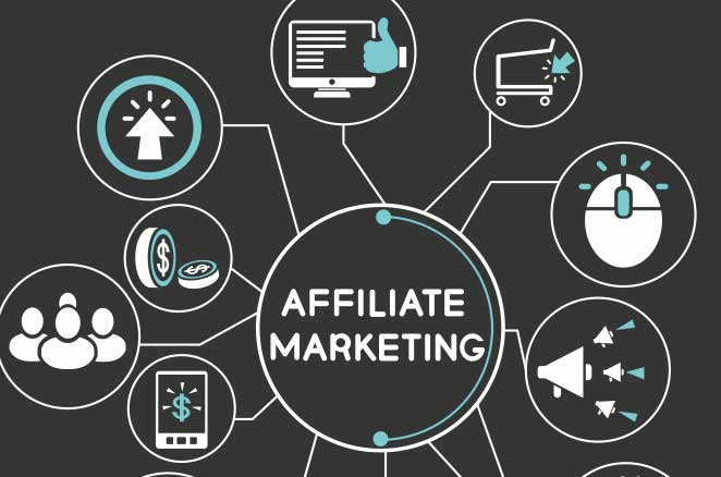 Affiliation-marketing-Arkheus