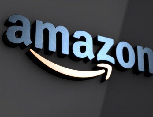 Pourquoi Amazon Ads est un canal indispensable pour les marques ?