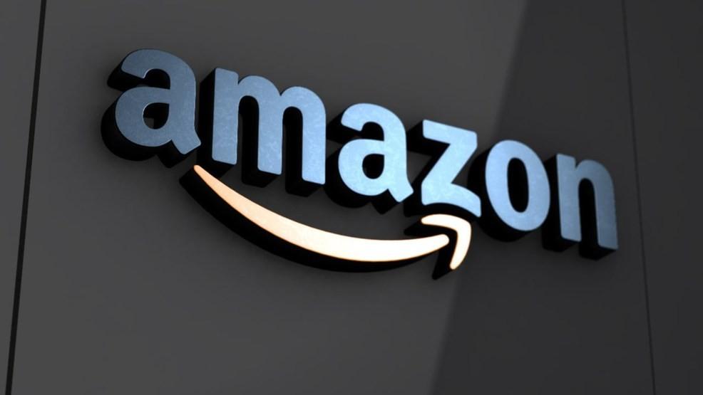 Amazon Arkheus