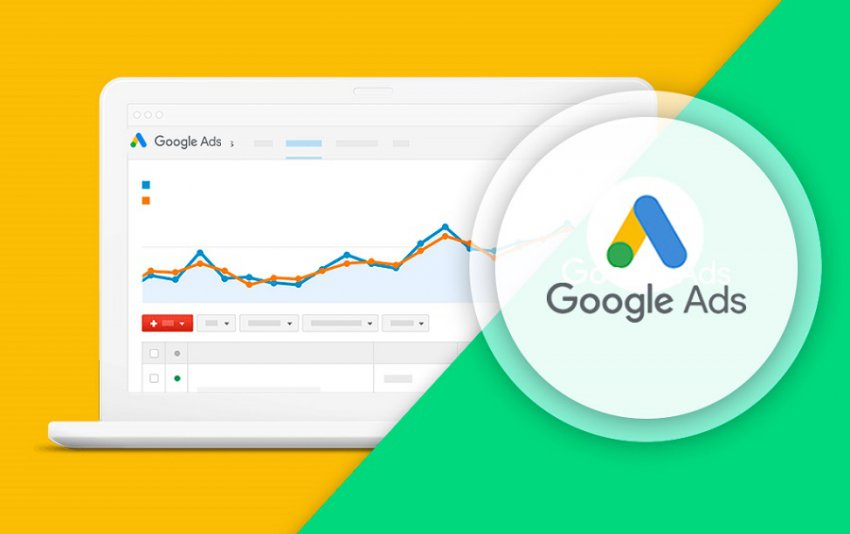 Automatisation-Google-Ads-Arkheus
