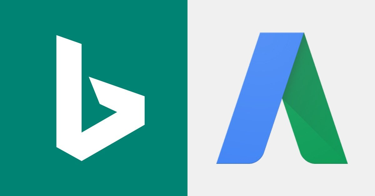 Bing_Google_Ads_Arkheus
