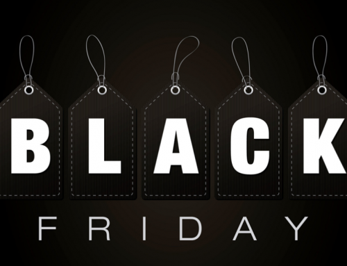 Pourquoi utiliser l'affiliation pendant le Black Friday ?