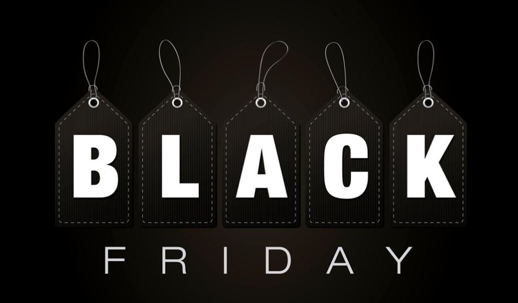 Black-Friday-arkheus