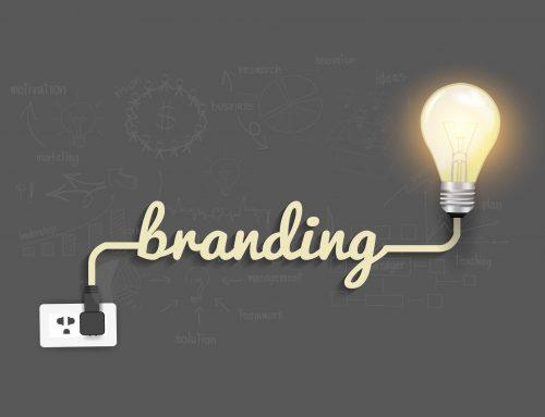 Branding : L'importance de l'image de marque d'une entreprise?