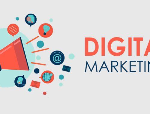 Les nouvelles tendances du marketing digital en 2019