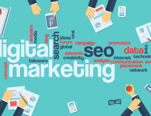Conseils pour améliorer votre campagne publicitaire sur internet