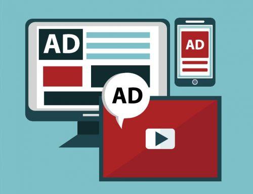 Comment utiliser les bannières publicitaires en 2019 ?