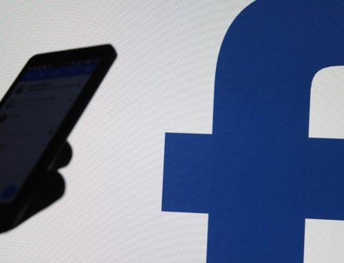Facebook Watch : le nouveau service de vidéo en ligne qui va faire du bruit