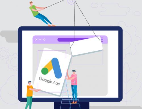 4 raisons de faire appel à un expert du référencement payant de Google