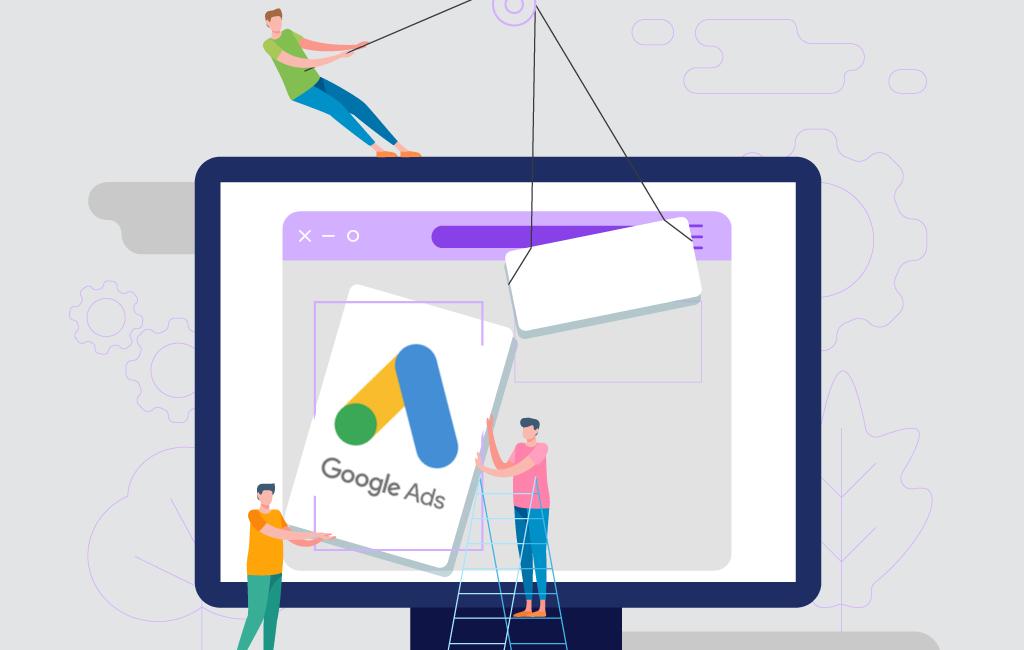 Expert_Google_Ads_Arkheus