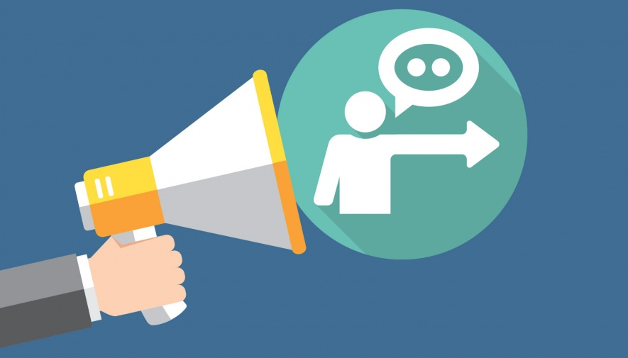 Influence_Content_Marketing_Arkheus