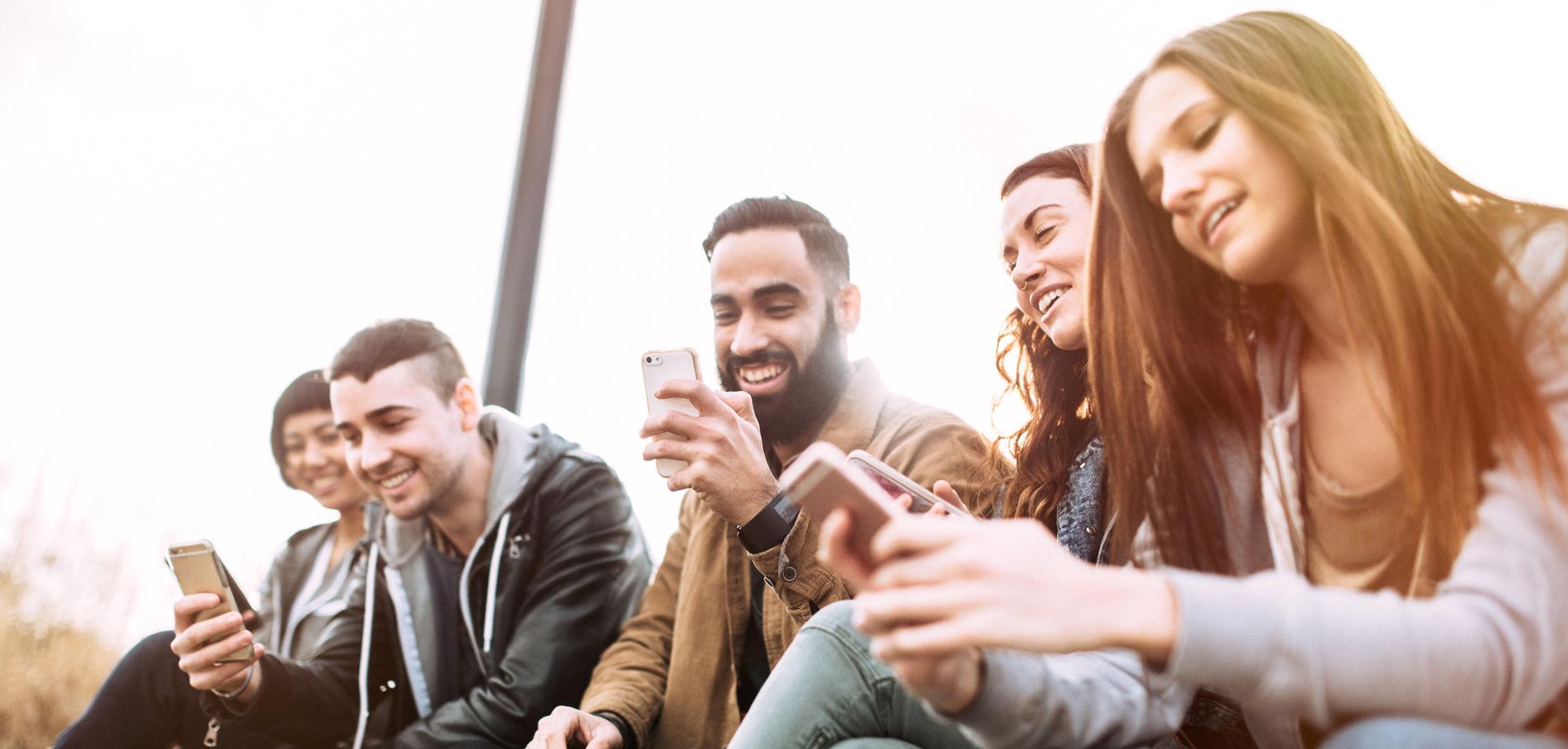 Millennials_generation-Arkheus