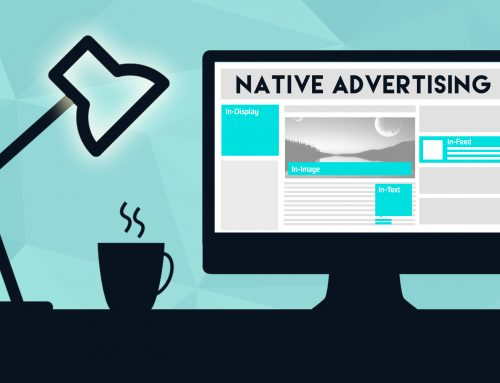 Native Advertising: la publicité se met au content marketing