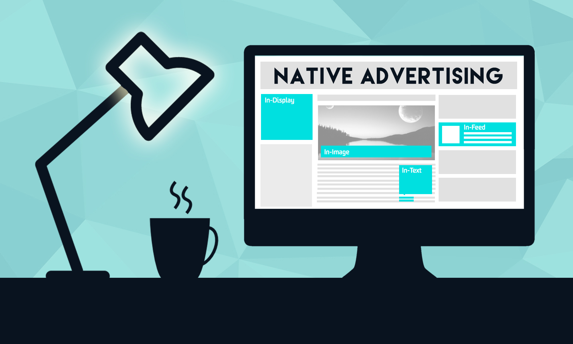 Native_advertising_Arkheus