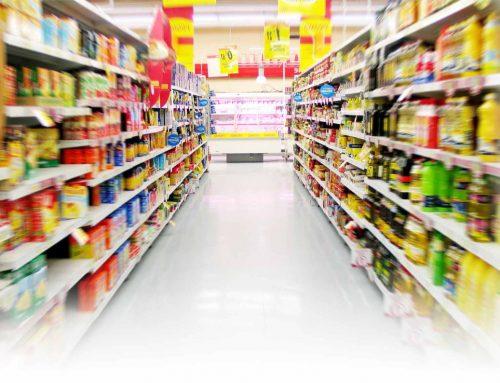 L'e-commerce et le PGC : un marché en pleine expansion