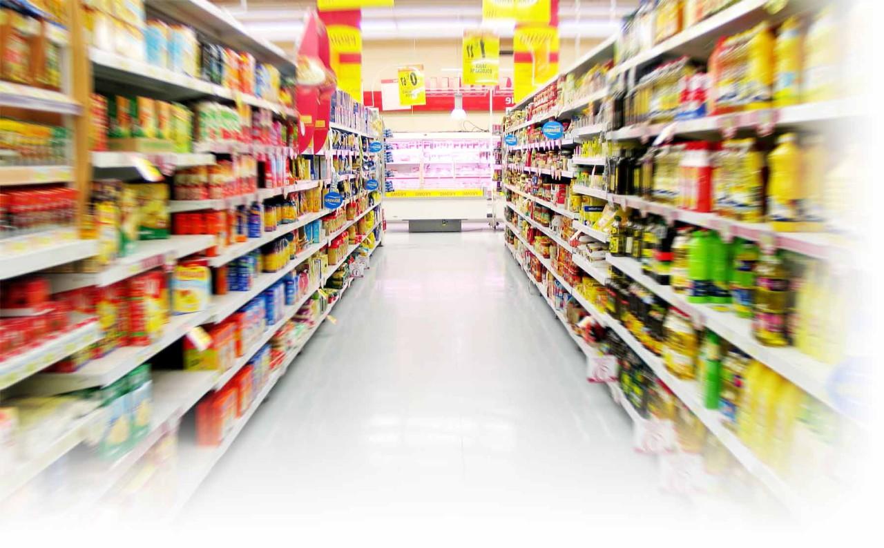 PGC_e-commerce_3_Arkheus