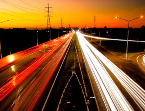 8 canaux d'acquisition de trafic à connaitre et utiliser