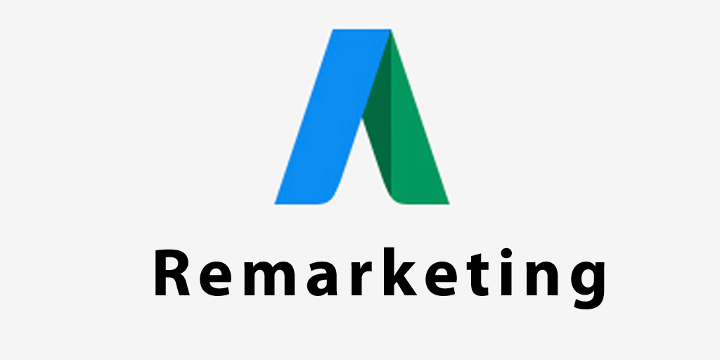 adwords-remarketing-Arkheus