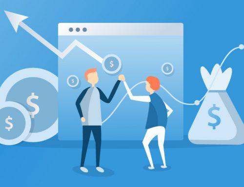 Petits e-commerçants, TPE et affiliation : comment communiquer sans se ruiner ?