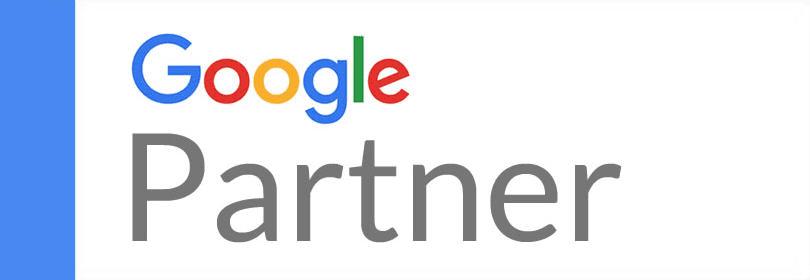 Google-Partner-logo-Arkheus