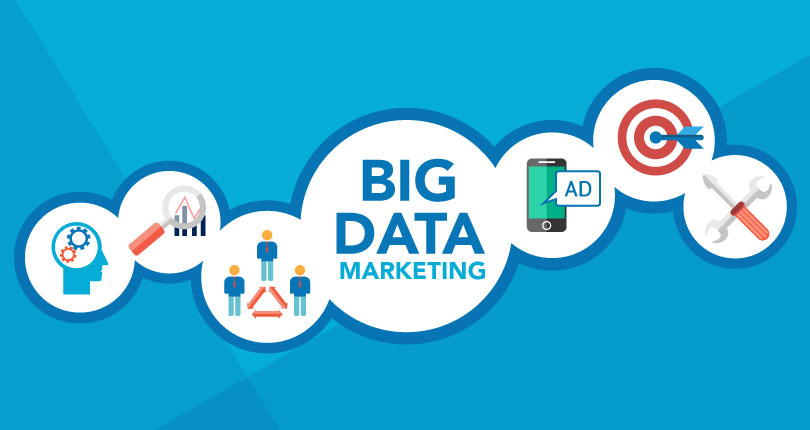 big-data-Arkheus