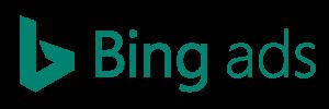 bing-ads-Arkheus