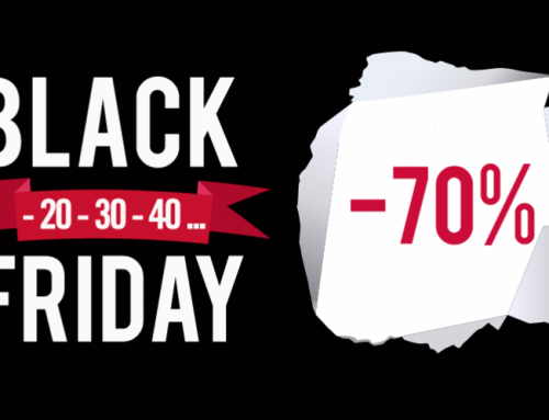 E-commerce et Black Friday : booster votre conversion