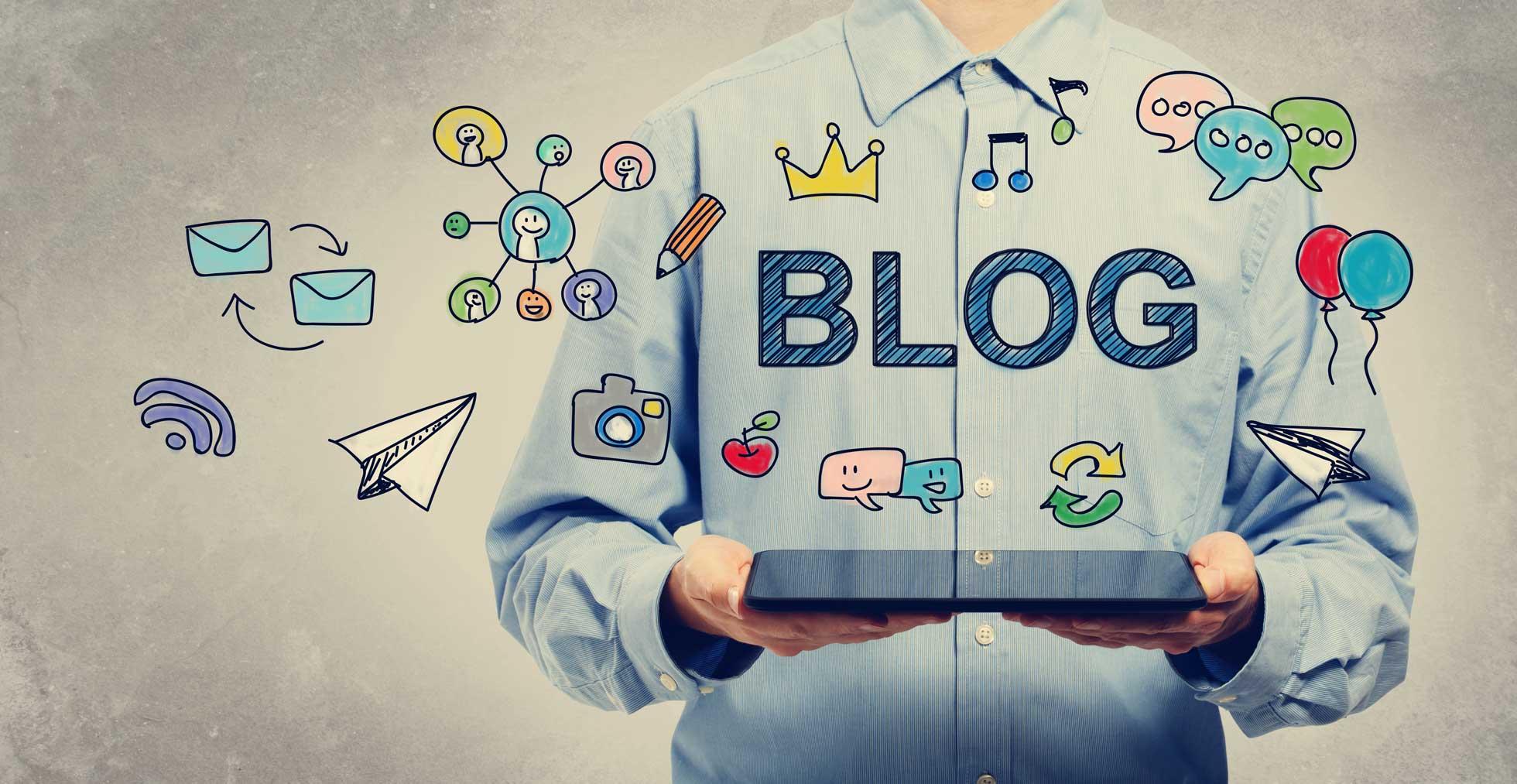 blog-arkheus